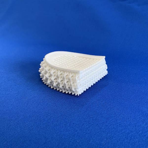 高分子材料打印XU-TPU