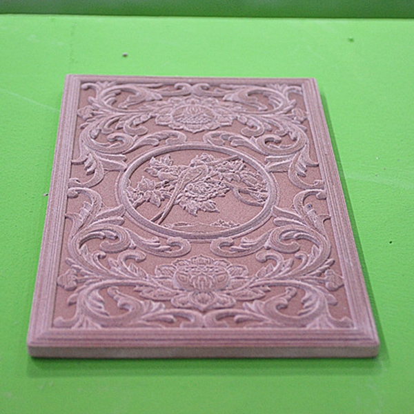 红木复合材料