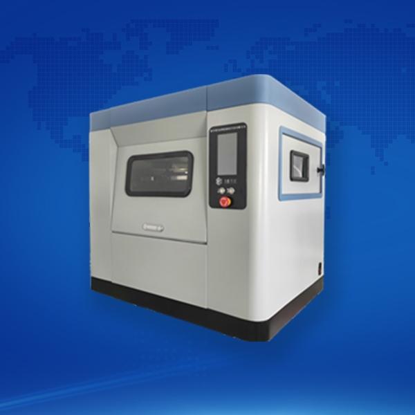 激光选择性烧结3D打印机CX-A200